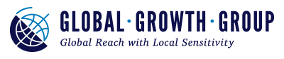 Global Growth Group