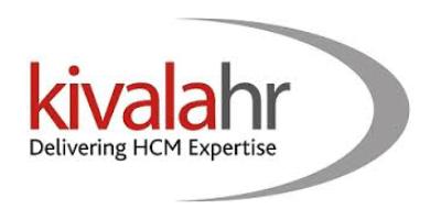 Kivala-HR