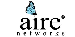 Aire Networks