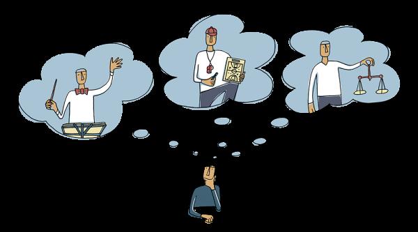 gestionar_y_desarrollar_personas_3_roles